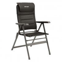 Turistinė kėdė Kenai Touring furniture