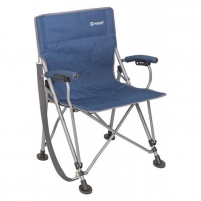 Turistinė kėdė Outwell Perce Blue Touring furniture