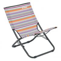 Turistinė kėdė Rawson Summer