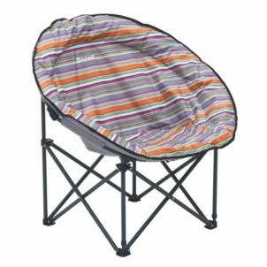 Turistinė kėdė Trelew Summer