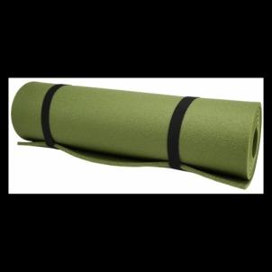 Turistinis kilimėlis 2mx60cmx1,2cm N44 military green