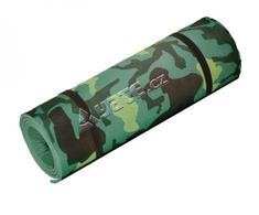 Turistinis kilimėlis Yate US ARMY 8 mm Turistiniai kilimėliai