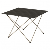 Turistinis stalas Robens Adventure Aluminium Table L Touring furniture