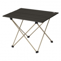 Turistinis stalas Robens Adventure Aluminium Table S Touring furniture