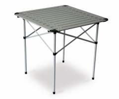Turistinis stalas Table S Touring furniture