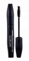 Tušas akims Artdeco All In One 1 Black Panoramic Mascara 10ml Tušai akims
