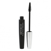 Tušas akims Artdeco Mascara Angel Eyes Cosmetic 10ml