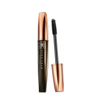 Tušas akims Avon Nourishing Supreme Mascara Supreme 10 ml Tušai akims