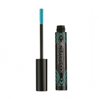 Tušas akims Avon SuperShock ( Volume Mascara) 10 ml Black Tušai akims