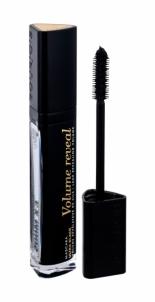 Tušas akims BOURJOIS Paris Volume Reveal 22 Ultra Black Mascara 7,5ml