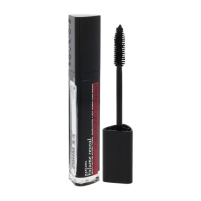 Tušas akims BOURJOIS Paris Volume Reveal Adjustable Volume Mascara Cosmetic 6ml Shade 31 Black Tušai akims