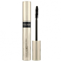 Tušas akims By Terry MASCARA TERRYBLY WATERPROOF 8 g 1 Black Tušai akims