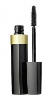 Tušas akims Chanel Inimitable Intense Mascara Cosmetic 6g Tušai akims