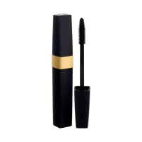 Tušas akims Chanel Inimitable Mascara Black Cosmetic 6g Tušai akims