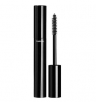 Tušas akims Chanel Le Volume De Chanel Mascara Cosmetic 6g Nr.30 Prune Tušai akims