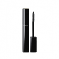 Tušas akims Chanel Sublime De Chanel Mascara Waterproof Cosmetic 6g Noir Black Tušai akims