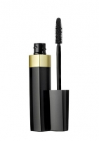 Tušas akims Chanel The widening and lengthening mascara Inimitable (Volume Length Curl Separation) 6 g Noir Black Tušai akims