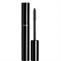 Tušas akims Chanel Waterproof mascara for volume (Le Volume de Chanel) 6 g 10 Noir Tušai akims