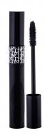 Tušas akims Christian Dior Diorshow 090 Black Pump Pump´N´Volume Mascara 6g