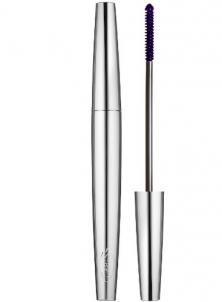 Tušas akims Clarins Mascara Wonder Longeur 03 Cosmetic 6ml Violet Purple Tušai akims
