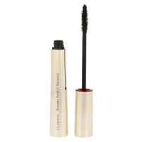 Tušas akims Clarins Mascara Wonder Perfect 01 Cosmetic 7ml