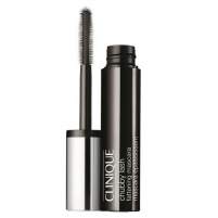 Tušas akims Clinique Chubby Lash (Fattening Mascara) 10 ml Tušai akims