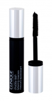 Tušas akims Clinique Chubby Lash 01 Jumbo Jet Mascara 9ml Tušai akims