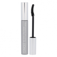 Tušas akims Clinique High Impact Curling Mascara 01 Black Cosmetic 8g Tušai akims