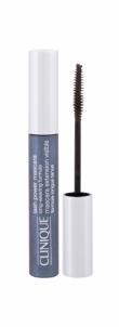 Clinique Lash Power Mascara 04 Cosmetic 6ml Tušai acis