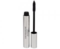 Tušas akims Dior Diorshow Iconic Extreme Wear High Intensity Lash Curler Waterproof Mascara 8ml Tušai akims