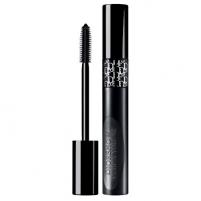 Tušas akims Dior XXL Diorshow Pump`N Volume HD (Mascara) 6 ml Tušai akims