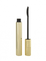 Tušas akims Dolce & Gabbana Passion Eyes Duo Mascara Cosmetic 7ml Tušai akims