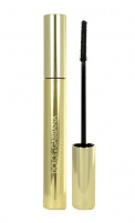 Tušas akims Dolce & Gabbana Secret Eyes Lengthening Mascara Cosmetic 7ml 1 Black Tušai akims