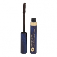 Tušas akims Esteé Lauder Mascara Sumptuous Infinite Cosmetic 6ml Shade 02 Brown Tušai akims
