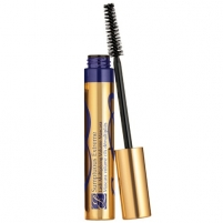 Tušas akims Estée Lauder Sumptuous Extreme (Lash Multiplying Volume Mascara) 8 ml Tušai akims