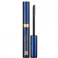 Tušas akims Estée Lauder Sumptuous Infinite (Daring Length + Volume Mascara) 6 ml Tušai akims
