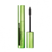 Tušas akims Gabriella Salvete Panoramico False Lash Effect Mascara Cosmetic 13ml Shade Black