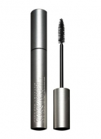 Tušas akims Giorgio Armani Mascara Eyes To Kill Stretching Cosmetic 6,9g Tušai akims