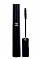 Tušas akims Giorgio Armani Mascara Eyes To Kill Wet Cosmetic 8,5ml 1 Black Tušai akims
