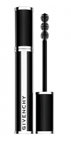 Tušas akims Givenchy Noir Couture Mascara Cosmetic 8g 1 Black Satin Tušai akims
