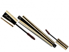 Tušas akims Guerlain Mascara Le 2 Brown 30 Cosmetic 8g Tušai akims