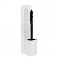 Tušas akims Guerlain Maxi Lash Mascara Waterproof Cosmetic 8,5ml Black Tušai akims
