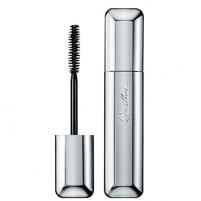 Tušas akims Guerlain Waterproof Mascara CILS D`Enfer Maxi Lash 8.5 ml Tušai akims
