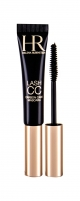 Tušas akims Helena Rubinstein Lash CC 01 Intense Black Mascara 7,3ml Tušai akims