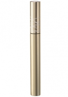 Tušas pagrindas Helena Rubinstein Mascara Base Spider Eyes Cosmetic 6,2g Tušai akims