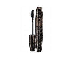 Tušas akims Helena Rubinstein Mascara for dangerously seductive look Lash Queen Fatal Blacks Mascara 7.2 ml 01 Magnetic Black Tušai akims