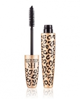 Tušas akims Helena Rubinstein Mascara for volume and intense color (Lash Queen Mascara Feline Blacks) 7.2 ml 01 Black Black Tušai acis
