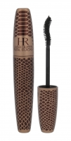 Tušas akims Helena Rubinstein Mascara Lash Queen Fatal Blacks 01 Cosmetic 7,2ml Tušai akims