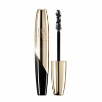 Tušas akims Helena Rubinstein Volume mascara Lash Queen Wonder Blacks 7 ml Black Tušai akims