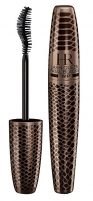 Tušas akims Helena Rubinstein Waterproof mascara for a dangerously seductive look Lash Queen Fatal Blacks Waterproof Mascara 7.2 ml 01 Magnetic Black Tušai akims